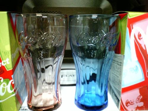 RED&BLUE.JPG