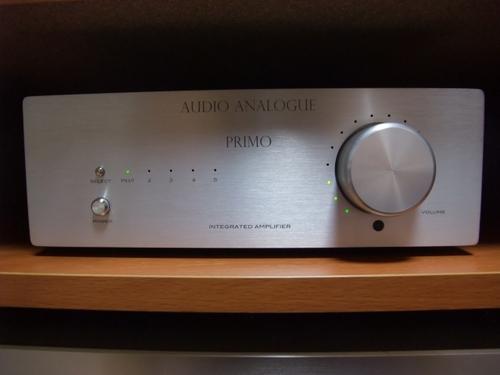 PRIMO400.jpg